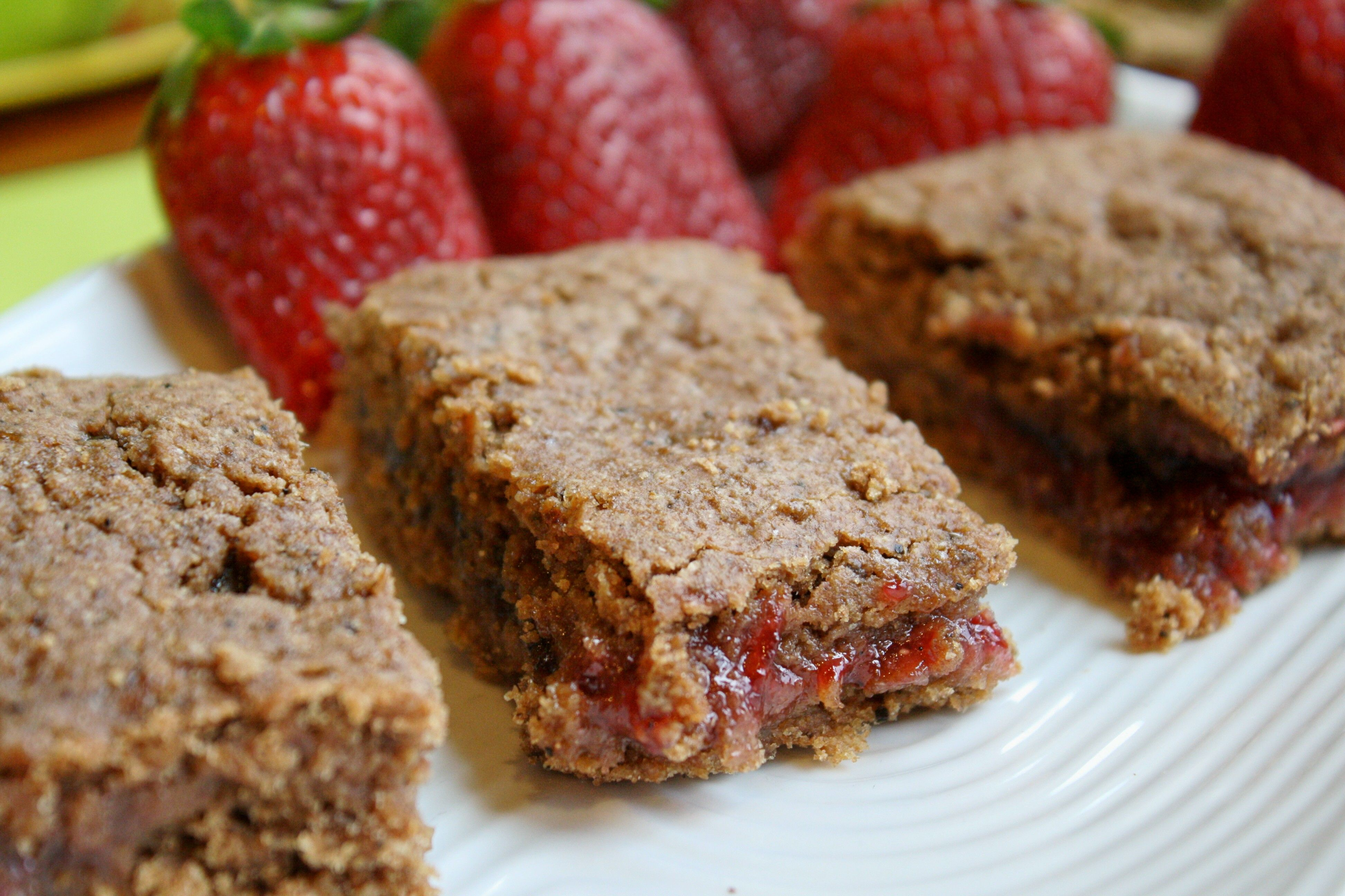 Healthy homemade fruit cereal bars gluten free vegan recipe gluten free recipes ccuart Images