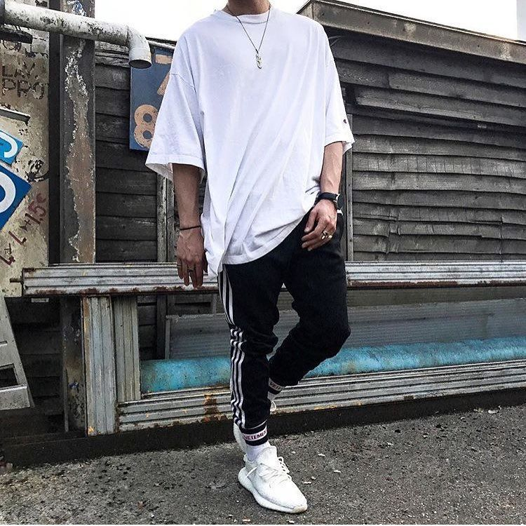 Photo of 11+ Marvelous Urban Jeans Menswear Ideas