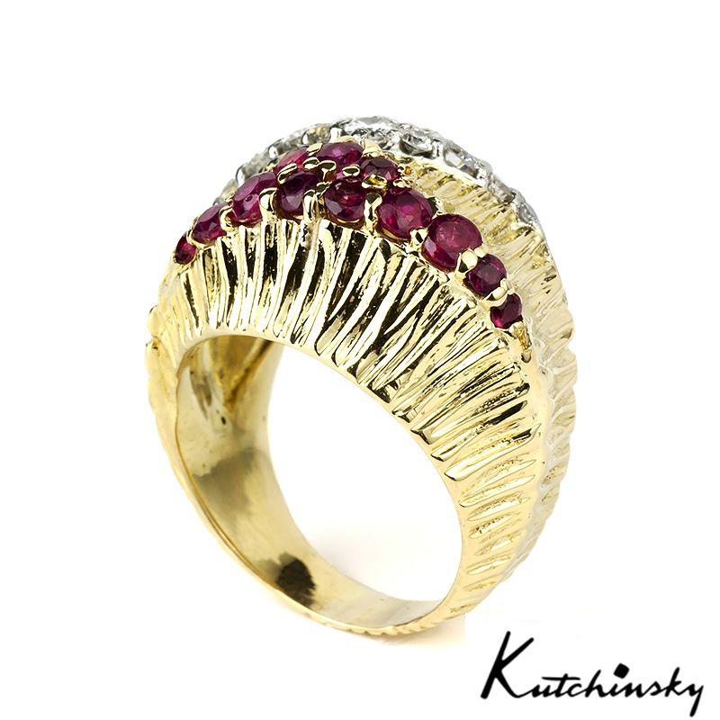Kutchinsky jewellery - Rich Diamonds UK's No. 1 Jewellery Retailer