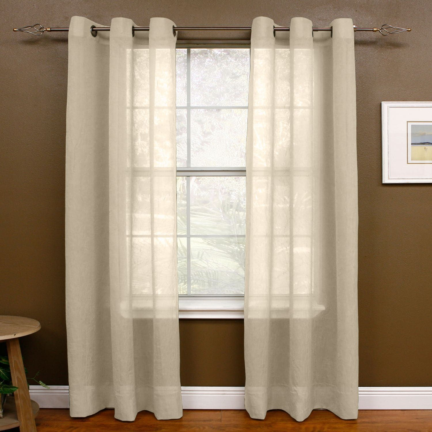Online Shopping Bedding Furniture Electronics Jewelry Clothing More Curtains 1 Panel Curtains Curtains Kohls