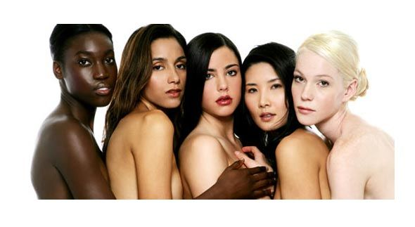 Black hair · Skin Lightening ...  sc 1 st  Pinterest & Skin Lightening Before and After Best Skin Lightening you can find ... azcodes.com