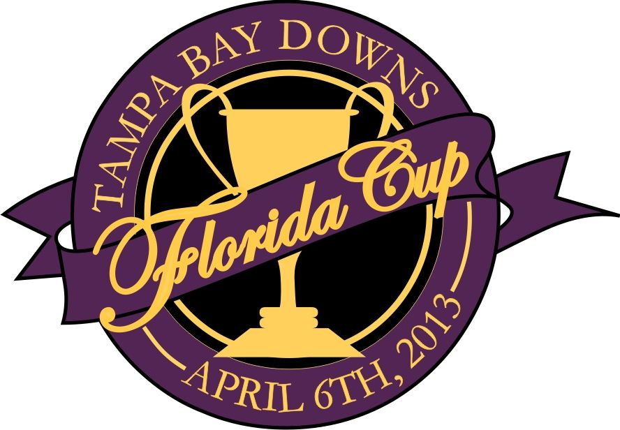 Join Us For Florida Cup Day This Weekend April 6 2013