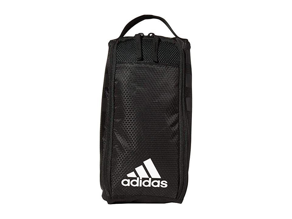 adidas Stadium II Team Shoe Bag | Bags, Shoe bag, Adidas