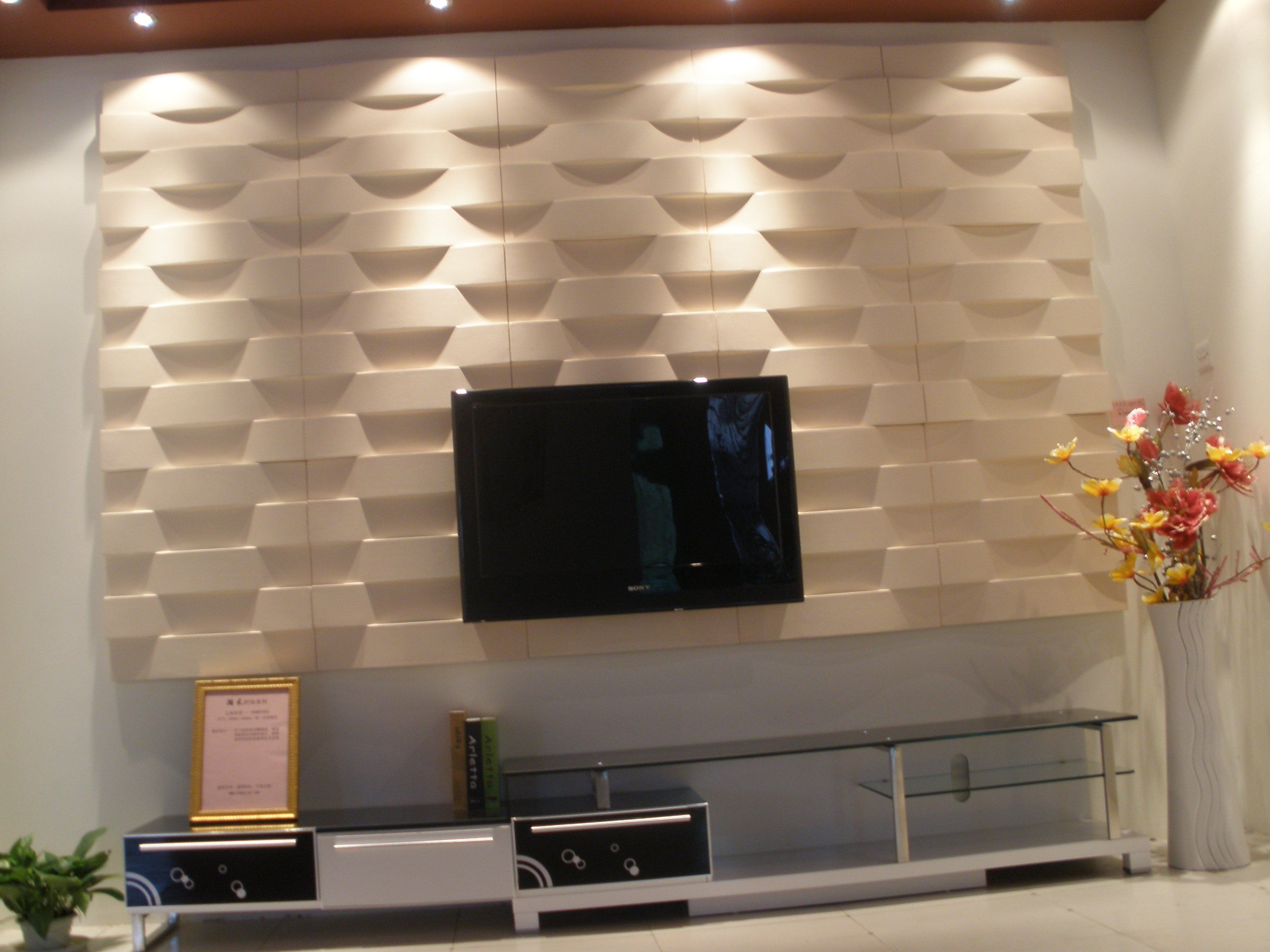 wood wall panel board cool wood wall. Decorating Panels Material Foam Featured Original Pu 3d Decorative Wall Wooden Decor Granite Walls Plaques Trim Ideas Plastic Covering Wood Panel Board Cool