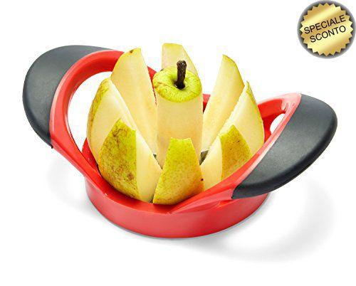 sconto accessori design cucina, migliore utensili da cucina ...