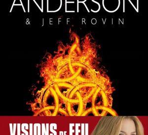 Visions+de+Feu