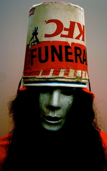 81b70a8bd Buckethead Music Love, Music Is Life, New Music, Rock Music, Bootsy Collins