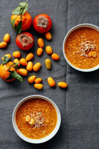 fall favorite and a great way to boost antioxidants and anti inflammatory foods in 1