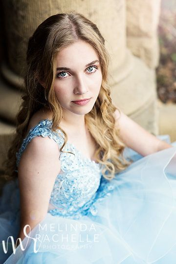 Photo from Fairytale collection by Melinda Rachelle Photography  Melinda - Rachelle - Photography -palo alto - CA - Bay - Area - teen -portraits - senior - photographer - photography / Cinderella / prom / dress / ellie - wilde -prom -2018   prom/dream/photo/session #bestfriendprompictures #promphotographyposes