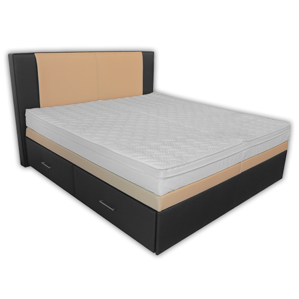 Wasserbett Dortmund Bed, Mattress, Furniture