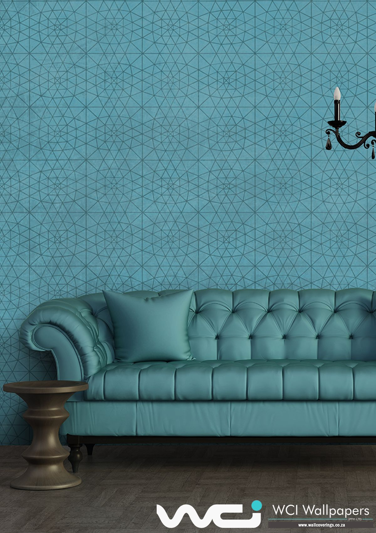 Pin By Wci Wallpapers Pty Ltd On New Ranges 2018 Pinterest
