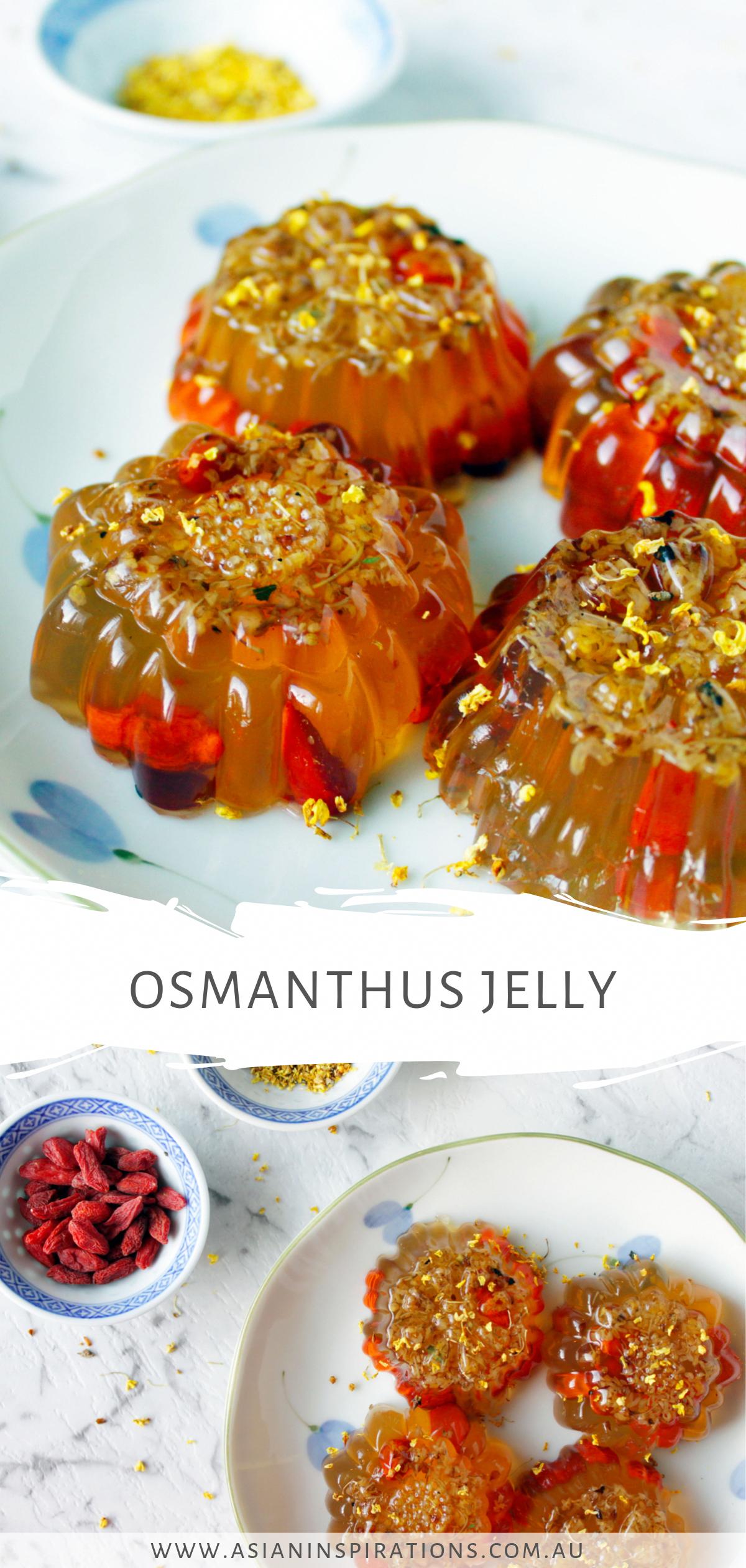 Vietnamese Dessert Recipes Authentic Authentic Vietnamese Recipes In 2020 Recipes Indian Food Recipes Vegetarian Vietnamese Dessert