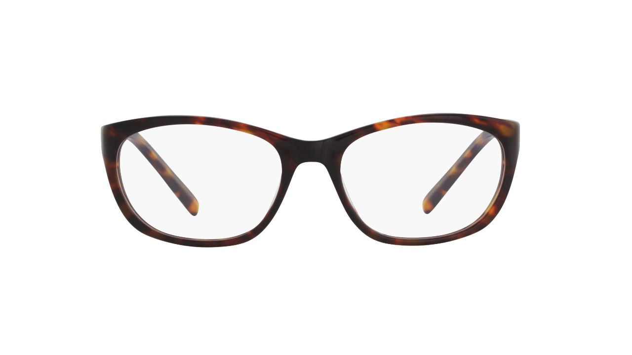 2e96a40469de2b Lunettes – Attitude – AF1301 – Ecaille   optic2000   lunettes ...