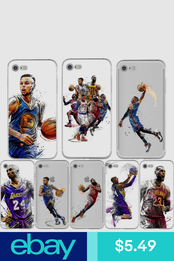 Cases, Covers & Skins Cell Phones & Accessories ebay