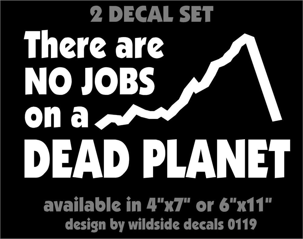 Pin On Environmental And Social Awareness Decals [ 788 x 1000 Pixel ]