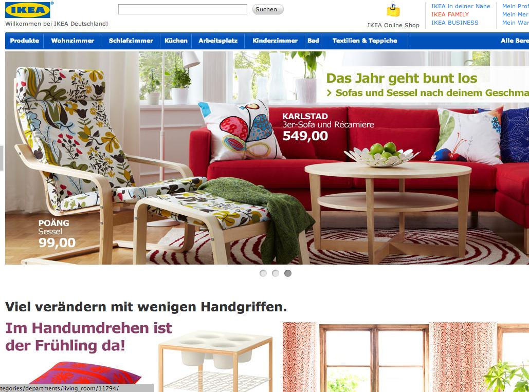 Furniture Shops In Munich Ikea Living Room Living Room Furniture Sofas Ikea Living Room Furniture