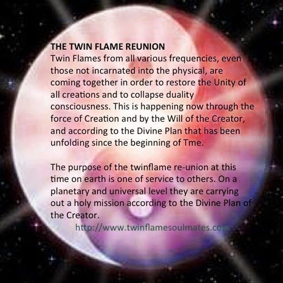 twin flames - Google Search | Numerology | Twin souls, Twin