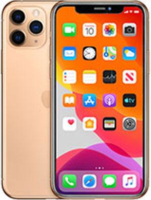Apple Iphone 11 Pro Price In Bangladesh Apple Iphone Iphone Iphone 11
