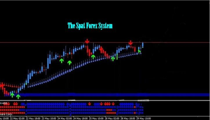 Spat Forex System With Images Forex System Forex Forex Training