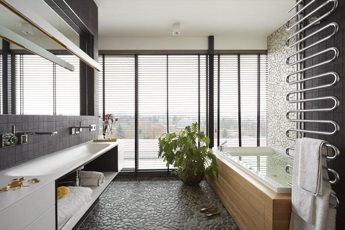Osiris Hertman - Penthouse Den Haag - Hoog □ Exclusieve woon- en ...
