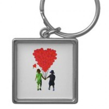 Order gifts to vizag, send gifts to visakhapatnam, order online keychain to vizag, send keychain to vizag, photofix keychain to vizag,