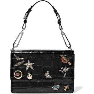 Whole Las Handbags Best Handbag 2018