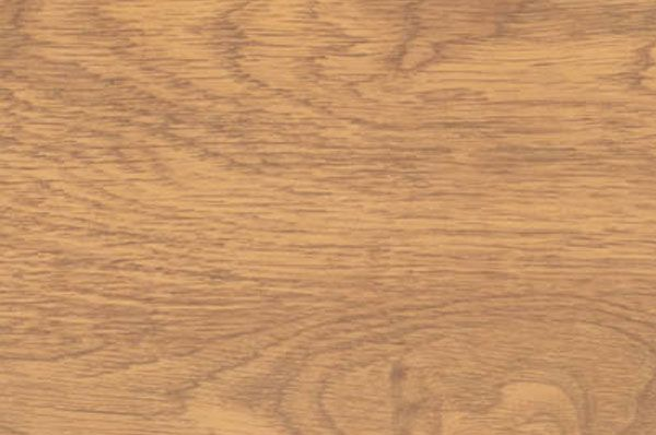 Laminate Flooring Ireland Laminate Floors Laminate Flooring