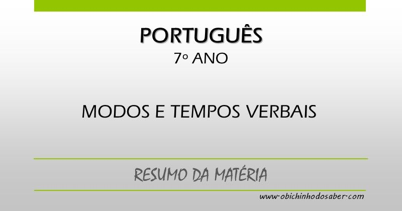 Pin Em Mapa Portugues