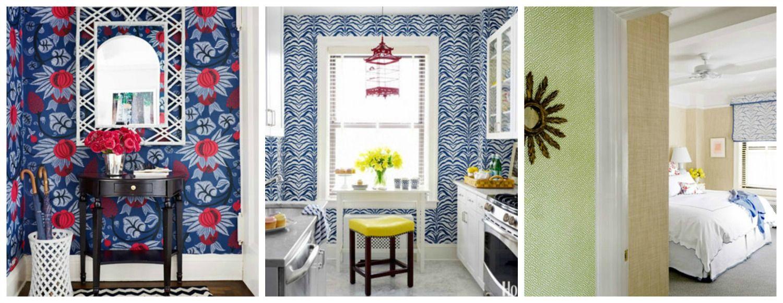 ashley whittaker design | ... Big Ideas for Small Spaces - Addison Design, Denver Interior Designer