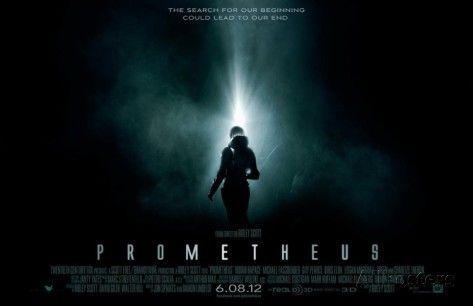 movie poster horizontal google search