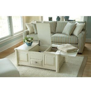 Best Grand Shore Collection Living Room Tables Living Rooms 400 x 300