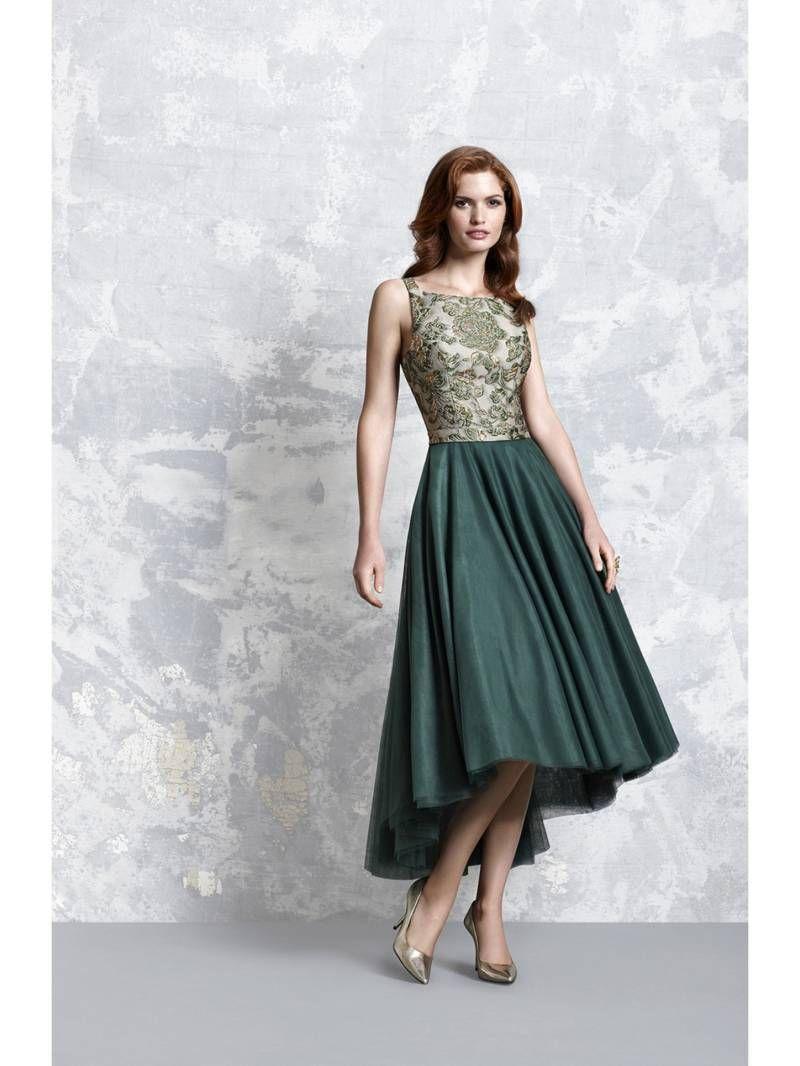 0b7c7f01b Descubre las nuevas colecciones en vestidos de fiesta