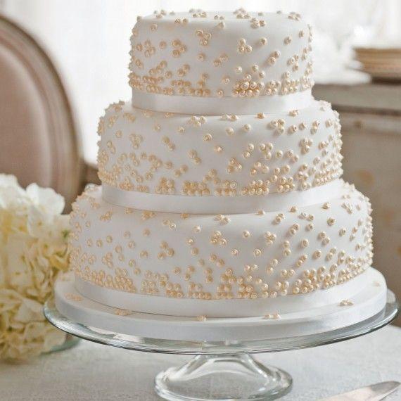 Cake Recipe In urdu Book Ingredients Easy Ideas Photos Pics Images ...