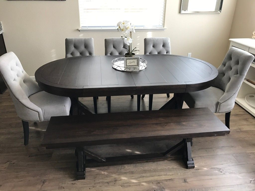 Popup Dining Table Dining Rooms Dining Room