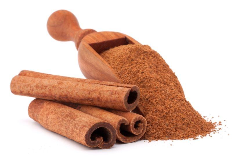 هل صحيح أن القرفة تساعد على فقدان Wooden Toys Cooking Recipes Cinnamon Sticks