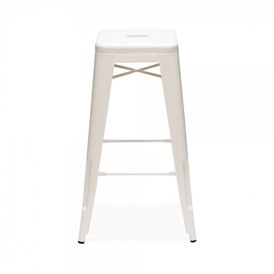Inspirational Off White Bar Stools