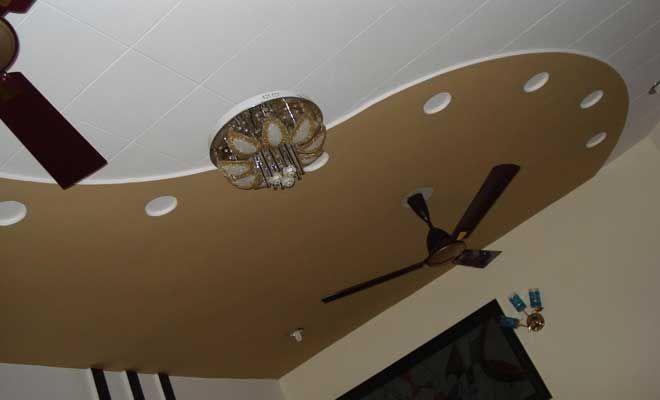Pop Ceiling Designs Ideas For Living Room Pop Ceiling Design