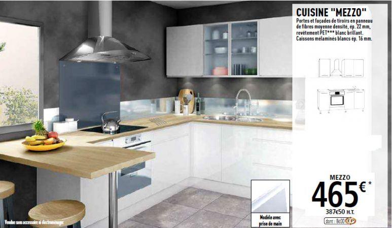 Les Cuisines Brico Depot Le Blog Des Cuisines Pertaining To 20 Charmant Des Photos De Cuisine Brico Depot Avis