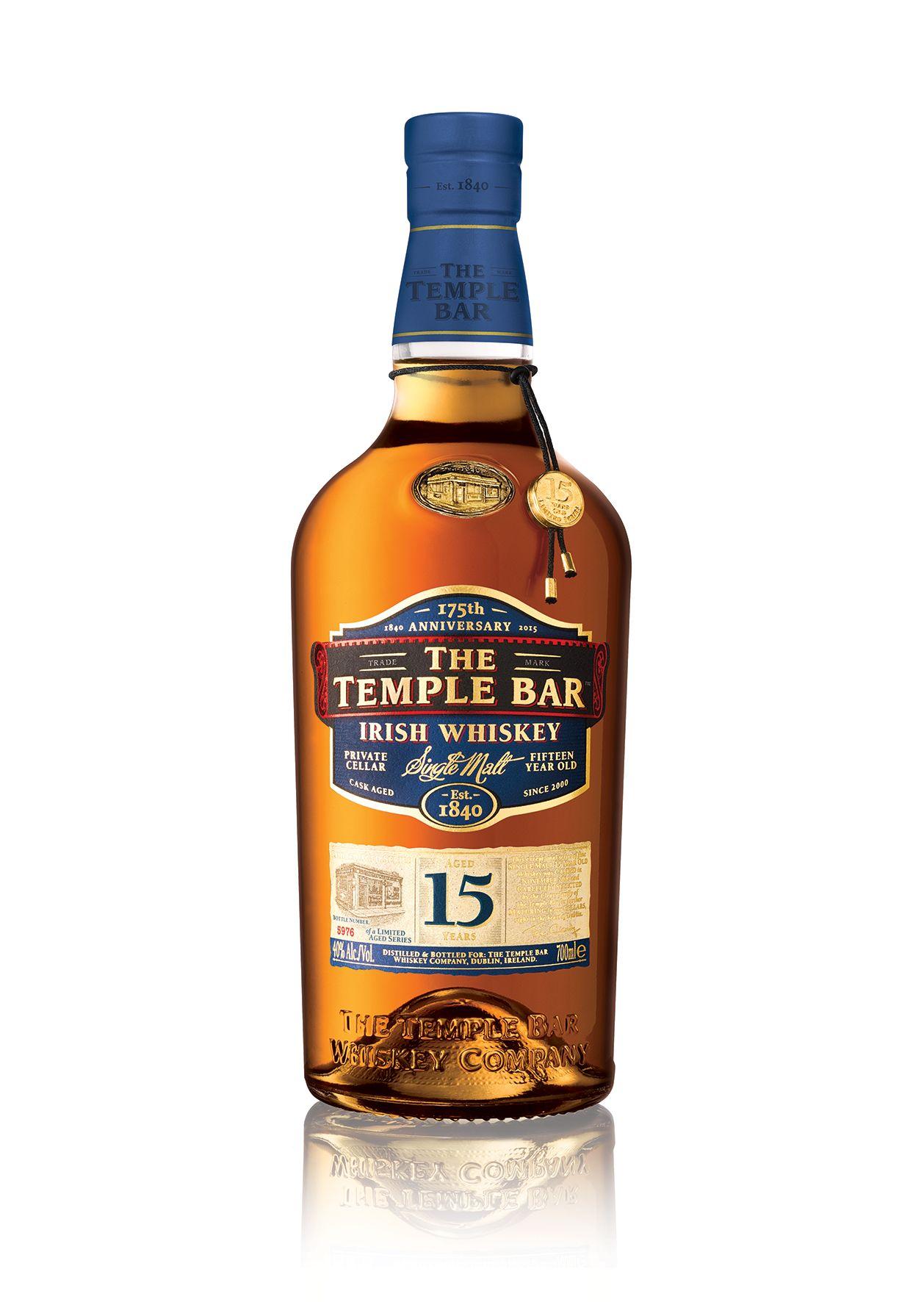 Pin By Mks On Temple Bar Whiskey Whiskey Irish Whiskey Jameson Irish Whiskey