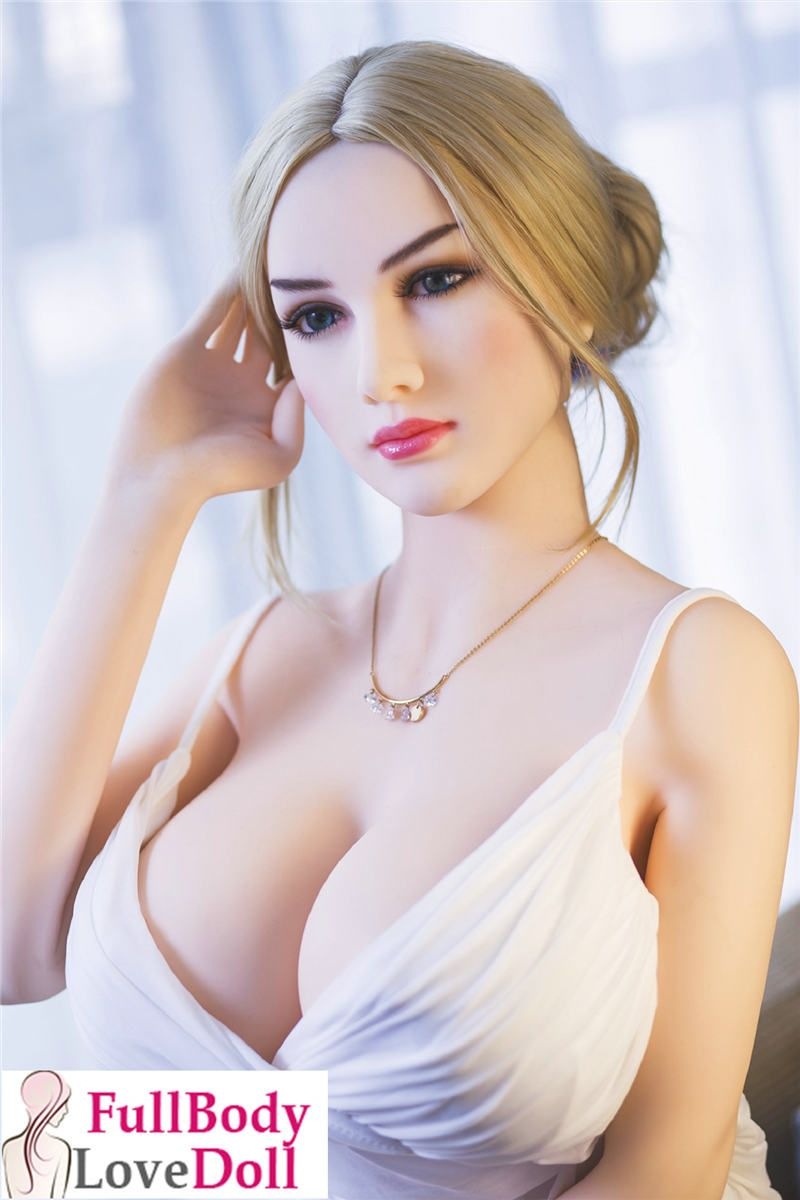 Miley Cyrus Naked Sucking Dick Best sexdoll-miley-cyrus-10 | big breast sex doll | pinterest | miley