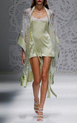 Shop lækre Kjoler hos Fashion4U