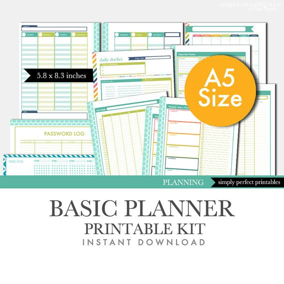 photo il_570xN598778526_4v5k_zps7bd98db9jpg Planner ideas - Perpetual Calendar Template