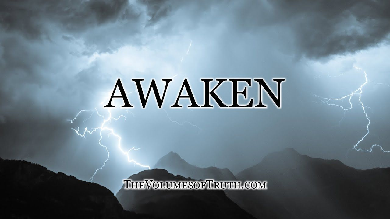prophecy, prophetic, Words To Live By, Modern Scripture, The Volumes of Truth, Thus says The Lord, Thus declares The Lord, New Psalms, New Proverbs, alarm, trumpet, shofar, lightning, thunder, broadcast, The Day of The Lord, coming of The Lord, Lord's Return, The Lord's coming, Watch, day and the hour unknown, Truth, revelations, God, YAHUSHUA, YAHUWAH, The Messiah, Blessed Hope, Lord, Savior
