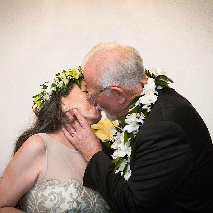 4 women who got divorcedand then remarried their ex