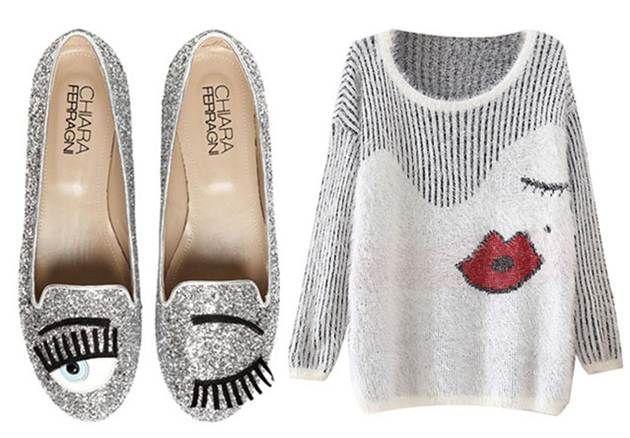 Photo of Moda Despojada – Moda Despojada, moda pinterest – Scarpe e borsa