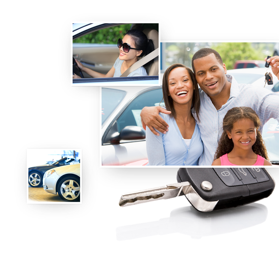 Save on and off the road with AAA Northeast. Visit them