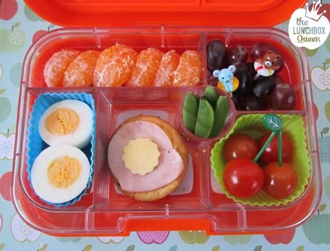 healthy bento snack box yumbox and all accessories available in new zealand from www. Black Bedroom Furniture Sets. Home Design Ideas