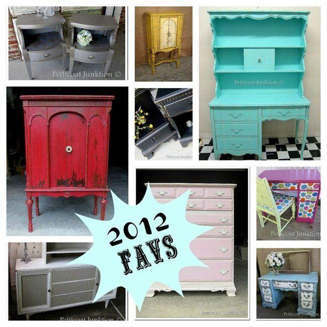 diy furniture makeover. 32 DIY Furniture Makeovers Diy Makeover E
