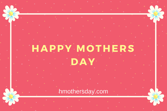 Happy Mothers Day Happy Mothers Day Quotes For Mother In Law