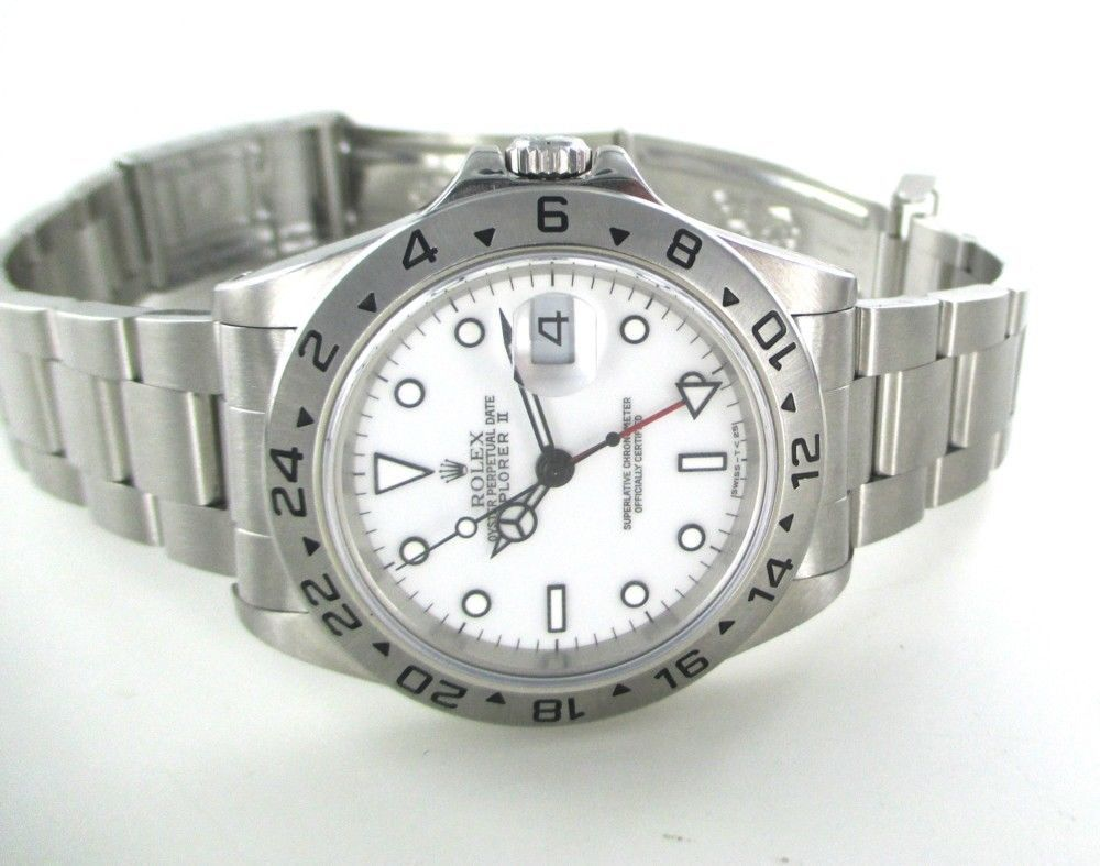 Rolex explorer ii stainless steel date with box and papers mens watch 16570 #rolexexplorerii ROLEX EXPLORER II STAINLESS STEEL DATE WITH BOX AND PAPERS MENS WATCH 16570 #Rolex #rolexexplorerii Rolex explorer ii stainless steel date with box and papers mens watch 16570 #rolexexplorerii ROLEX EXPLORER II STAINLESS STEEL DATE WITH BOX AND PAPERS MENS WATCH 16570 #Rolex #rolexexplorerii Rolex explorer ii stainless steel date with box and papers mens watch 16570 #rolexexplorerii ROLEX EXPLORER II STA #rolexexplorerii